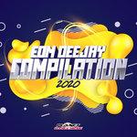 EDM Deejay Compilation 2020