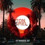Tonspiel Summer EP
