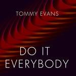Do It Everybody