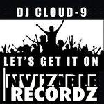 Let's Get It On (That Crazy Cloud-9 Killer Mix)