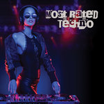 Most Rated: Techno