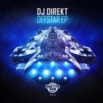 Defstar EP