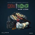 Rob The Bank