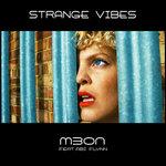 Strange Vibes