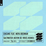 Saltwater (Kevin De Vries Extended Remix)