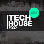 Tech House #002