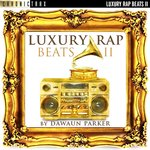 Luxury Rap Beats 2
