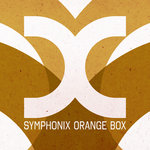 Symphonix Orange Box