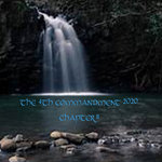 The 4th Commandment 2020 Chapter 11