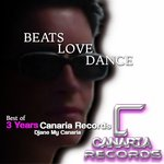 Beats Love Dance (3 Years Canaria Records)