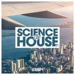 Science Of House Vol 7