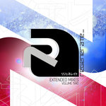 Regenerate - Extended Mixes Vol Two