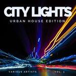 City Lights (Urban House Edition) Vol 3