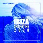 Ibiza Springtime 2020 (Sunset Cocktails)