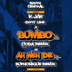 Dutty Like A Bumbo Remix/Ah Weh De Remix