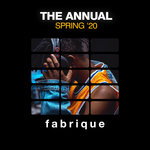 The Annual Spring '20