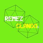 Remezclando 6