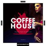 Coffee House - Always Fresh & Delicious Vol 3
