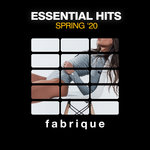 Essential Hits Spring '20