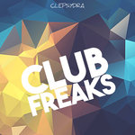 Club Freaks