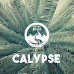 Natura Viva In The Mix With Calypse