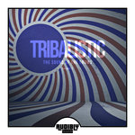 Tribalistic Vol 7 (The Sound Of The Drums)