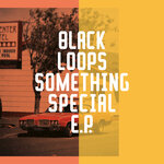 Something Special EP