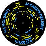 Jacker's Delight Vol 1