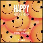 Happy (XENDER Remix)