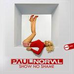 Show No Shame