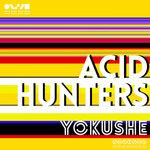Acid Hunters
