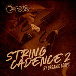 String Cadence 2 (Sample Pack WAV/APPLE)