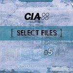 Select Files 5