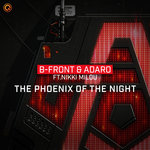 The Phoenix Of The Night (Extended Mix)