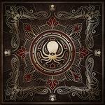 Deep Dark & Dangerous Trilogy Part 3/Dangerous