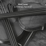 String Noise