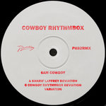 6AM Cowboy