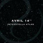 Interstella Altas