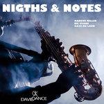 Nights & Notes