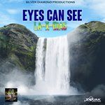 Eyes Can See