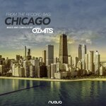 From The Record Bag: Chicago