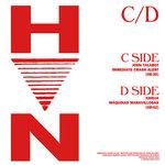 HVN C/D