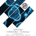 Coronavirus (The Remixes)