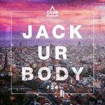 Jack Ur Body #24