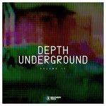 Depth Underground Vol 11