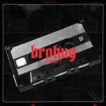 Mixtape 1 (Explicit)