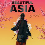 Beautiful Asia (Extended Mix)