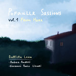 Pofaulle Sessions Vol 1: From Here