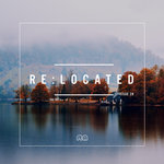 Re:Located Issue 29
