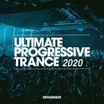 Ultimate Progressive Trance 2020